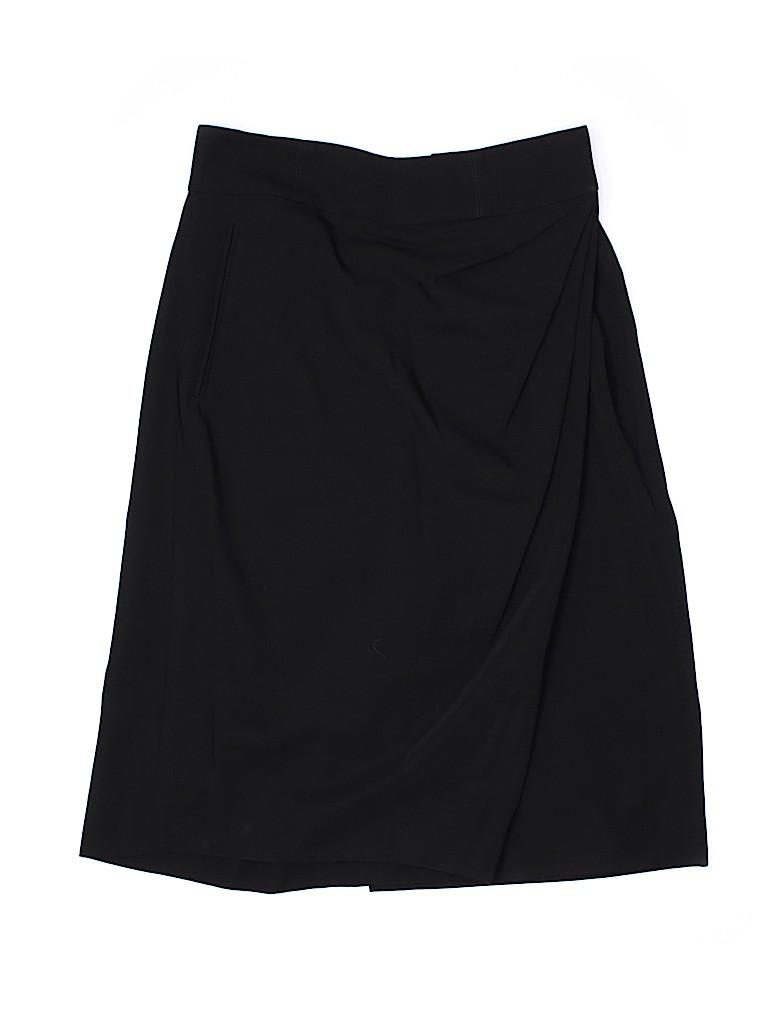 Givenchy Women Dressy Shorts Size 38 (FR)