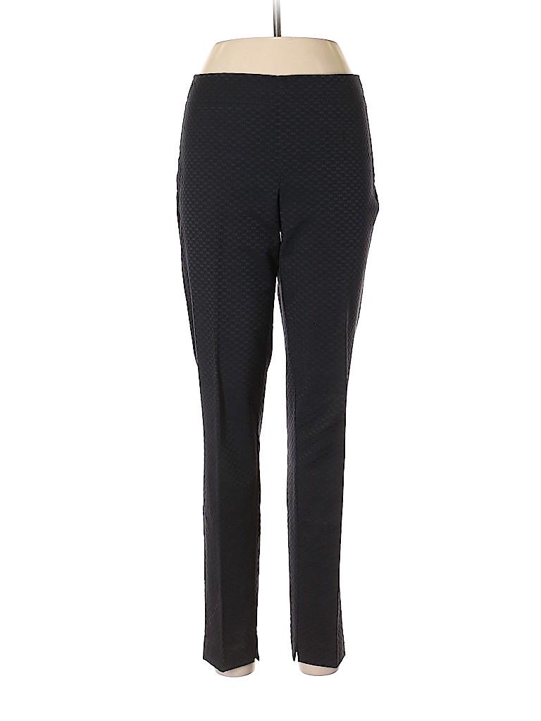 Ecru Women Dress Pants Size 8