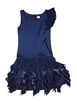 745fd53abd683 Girls Dresses On Sale Up To 90% Off Retail | thredUP