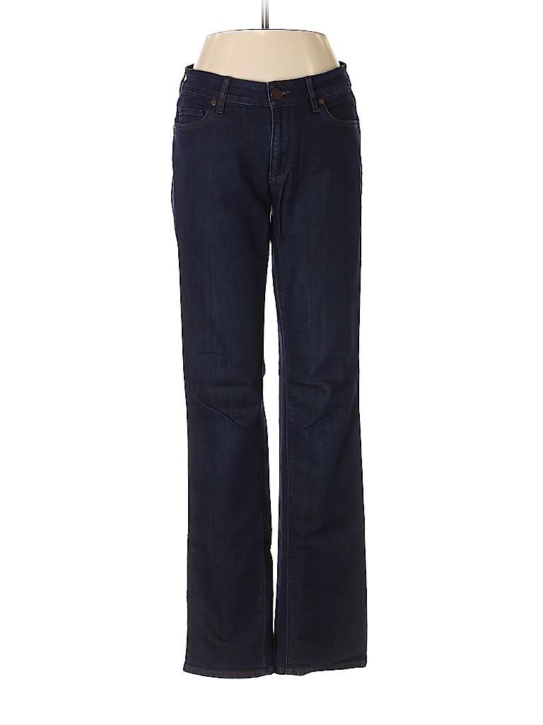 Ann Taylor LOFT Women Jeans Size 2