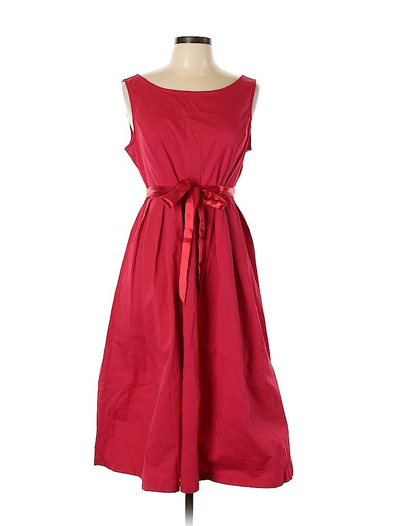 Angvns Women Cocktail Dress Size XL