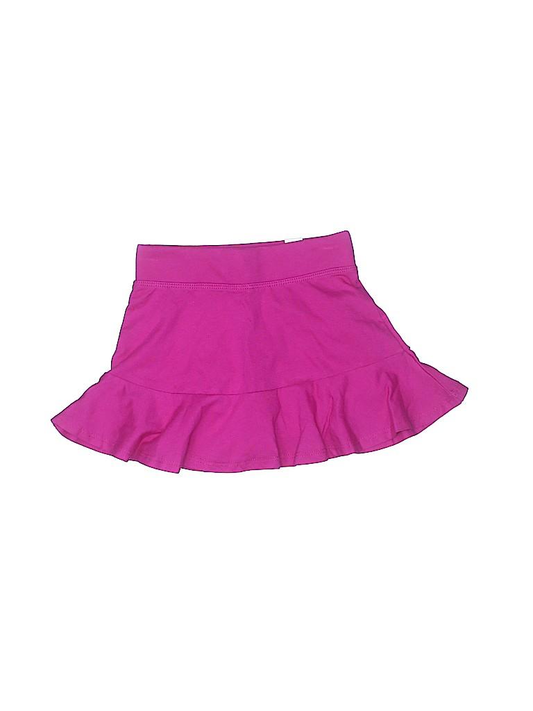 The Children's Place Girls Skort Size 4