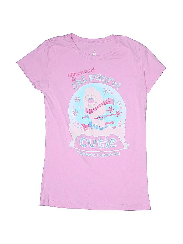 Disney Girls Dress Size X-Large (Kids)