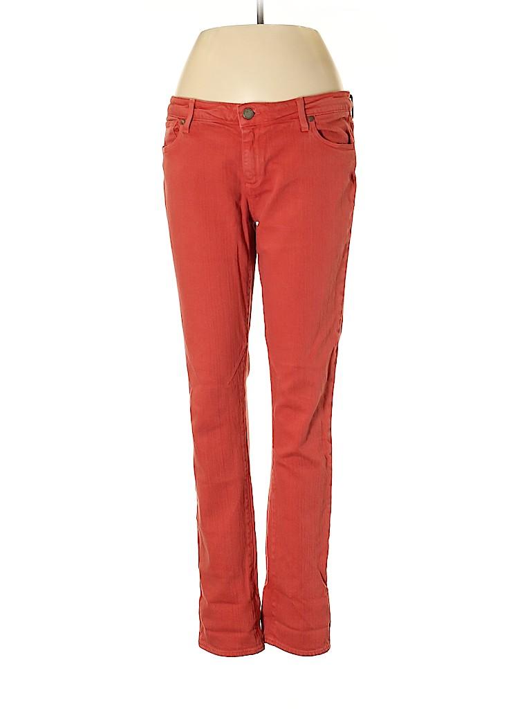 Paige Women Jeans 30 Waist