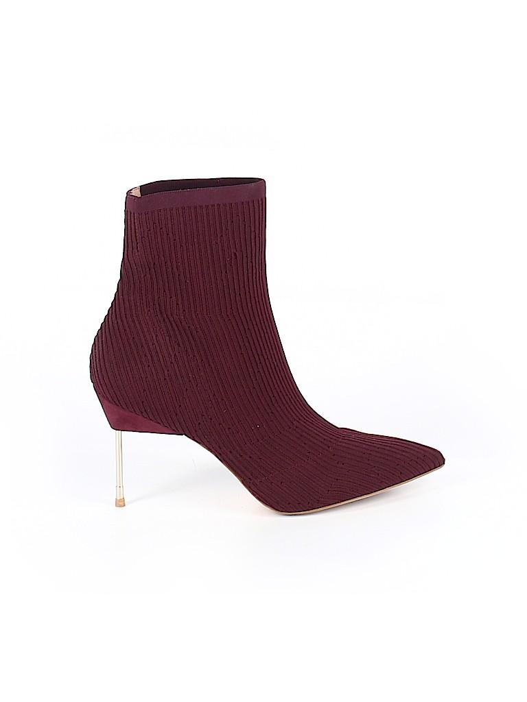 Kurt Geiger Women Boots Size 40.5 (EU)