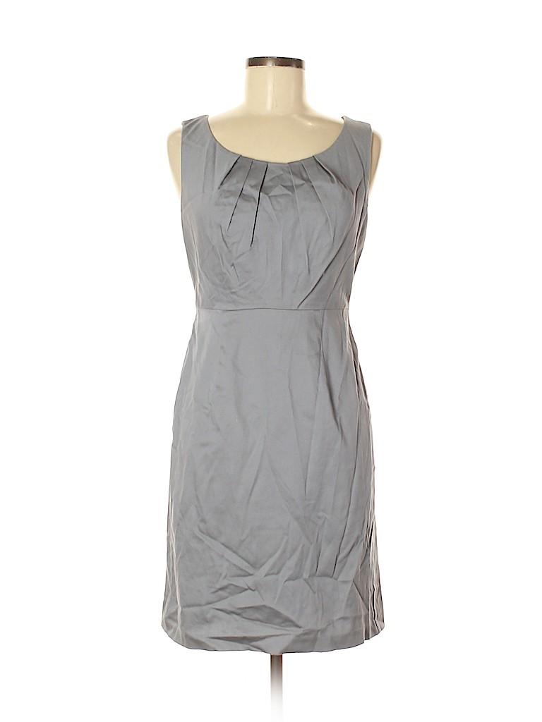 Mossimo Women Casual Dress Size 8