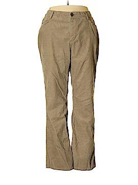 4b82ef824a Eddie Bauer Women's Clothing On Sale Up To 90% Off Retail | thredUP