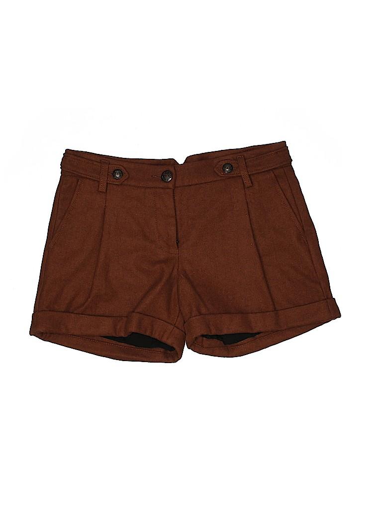 Sanctuary Women Dressy Shorts 29 Waist