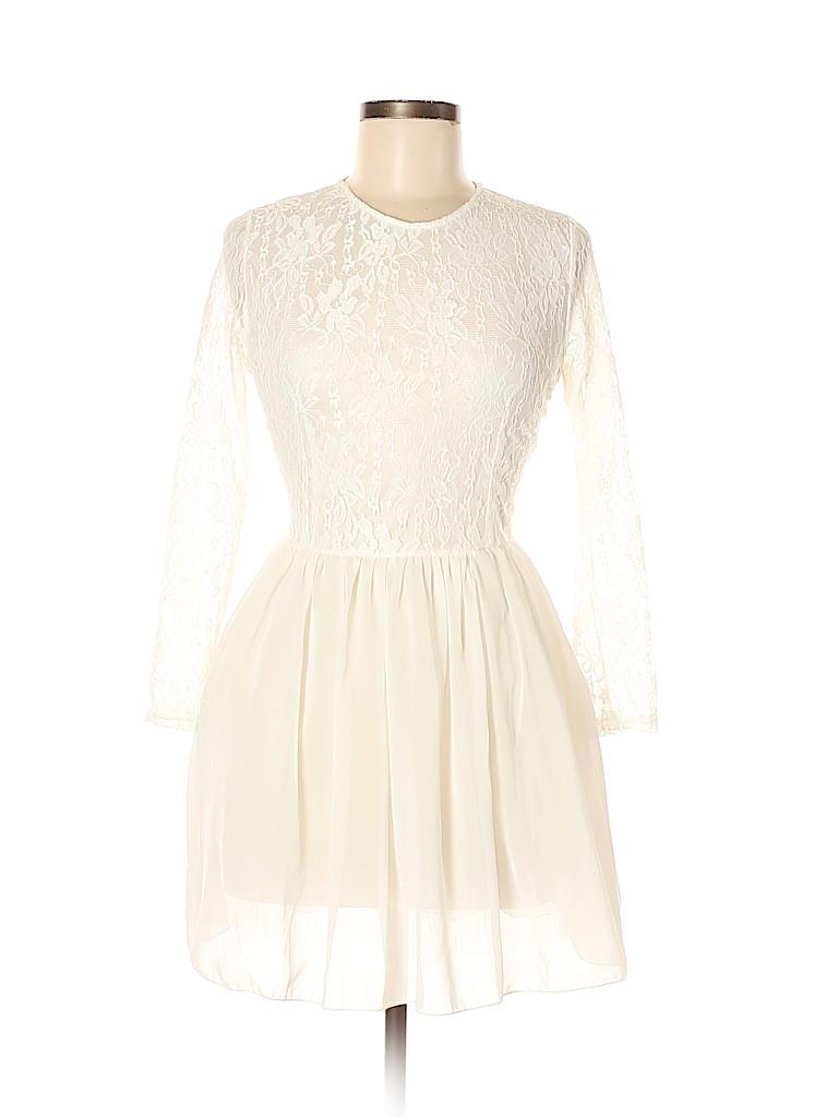 Unbranded Women Cocktail Dress Size M