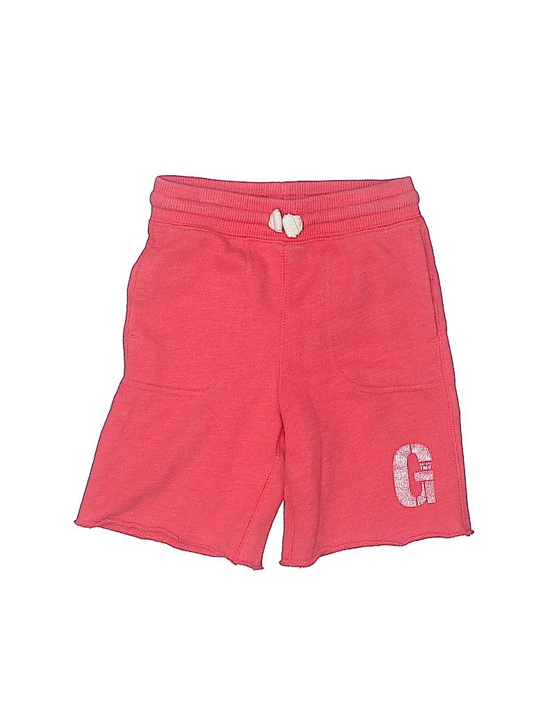Gap Kids Boys Shorts Size 5T