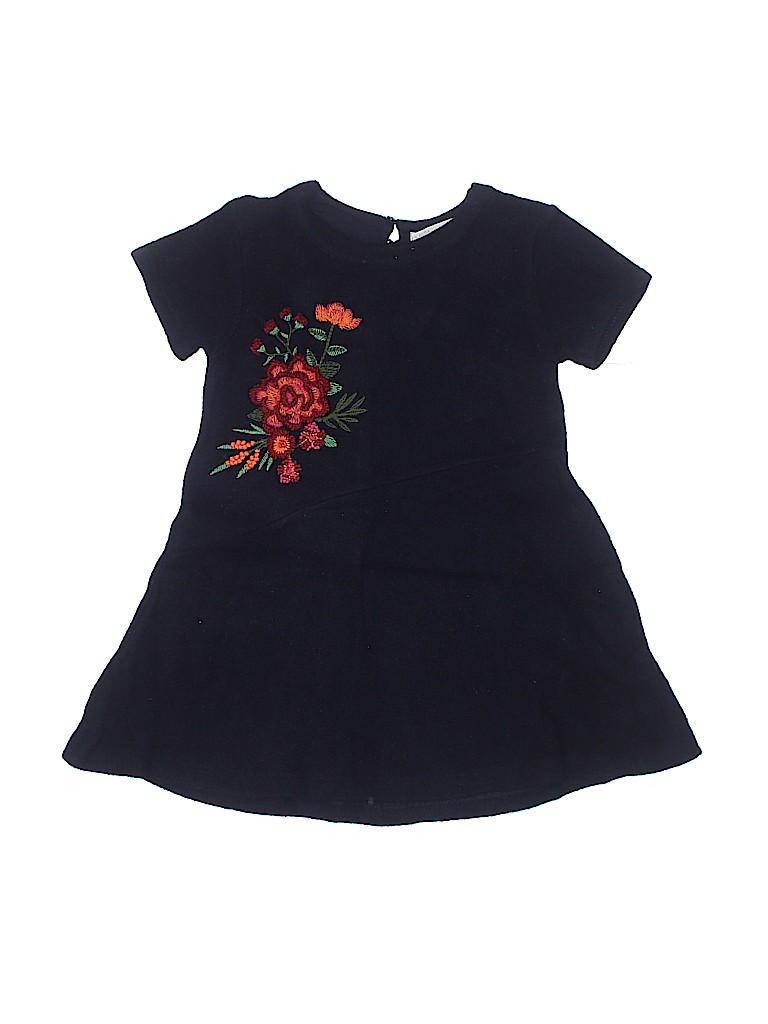 Zara Girls Dress Size 6