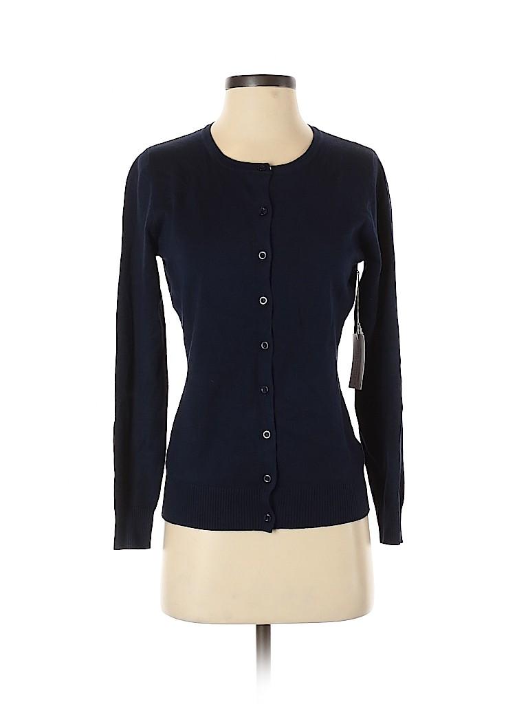 Cielo Women Cardigan Size S