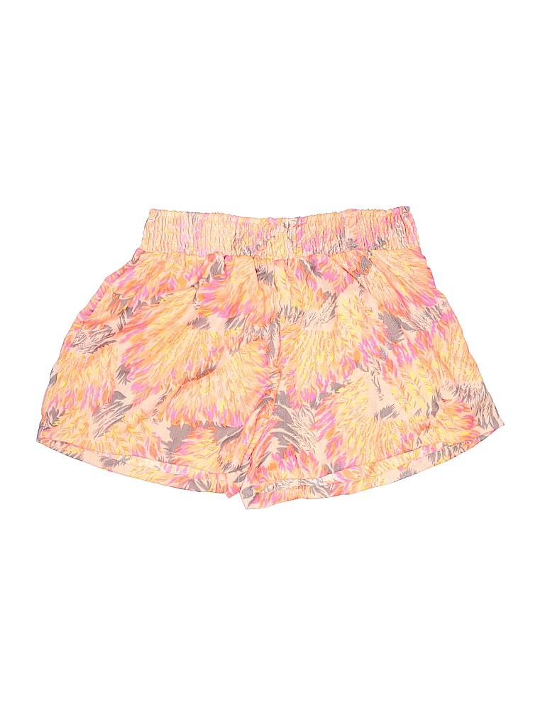Angie Women Shorts Size L