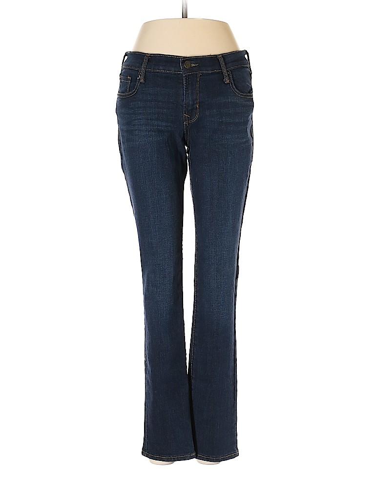 Old Navy Women Jeans Size 2 SHORT