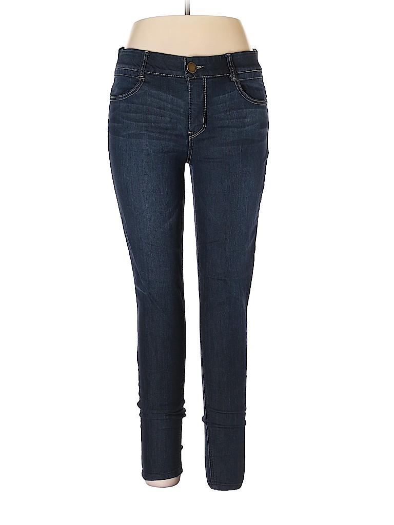 Rewind Women Jeans 32 Waist