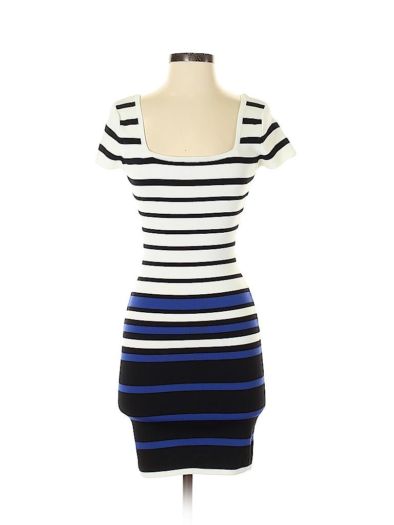 Lularoe Women Casual Dress Size 3