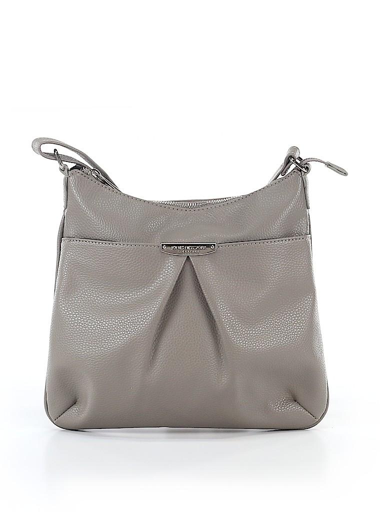 Jones New York Signature Women Crossbody Bag One Size
