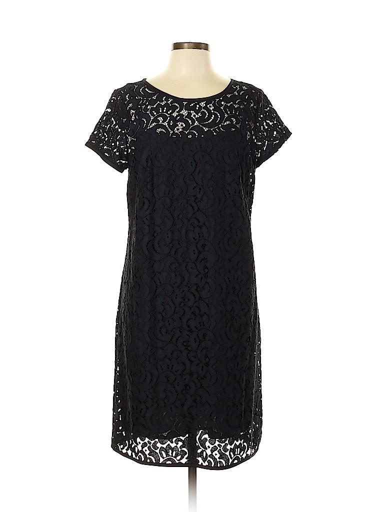 Ann Taylor LOFT Women Casual Dress Size 12