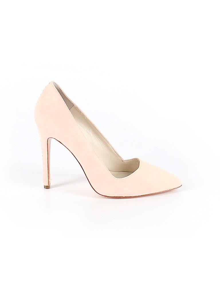 Alice + olivia Women Heels Size 38 (EU)