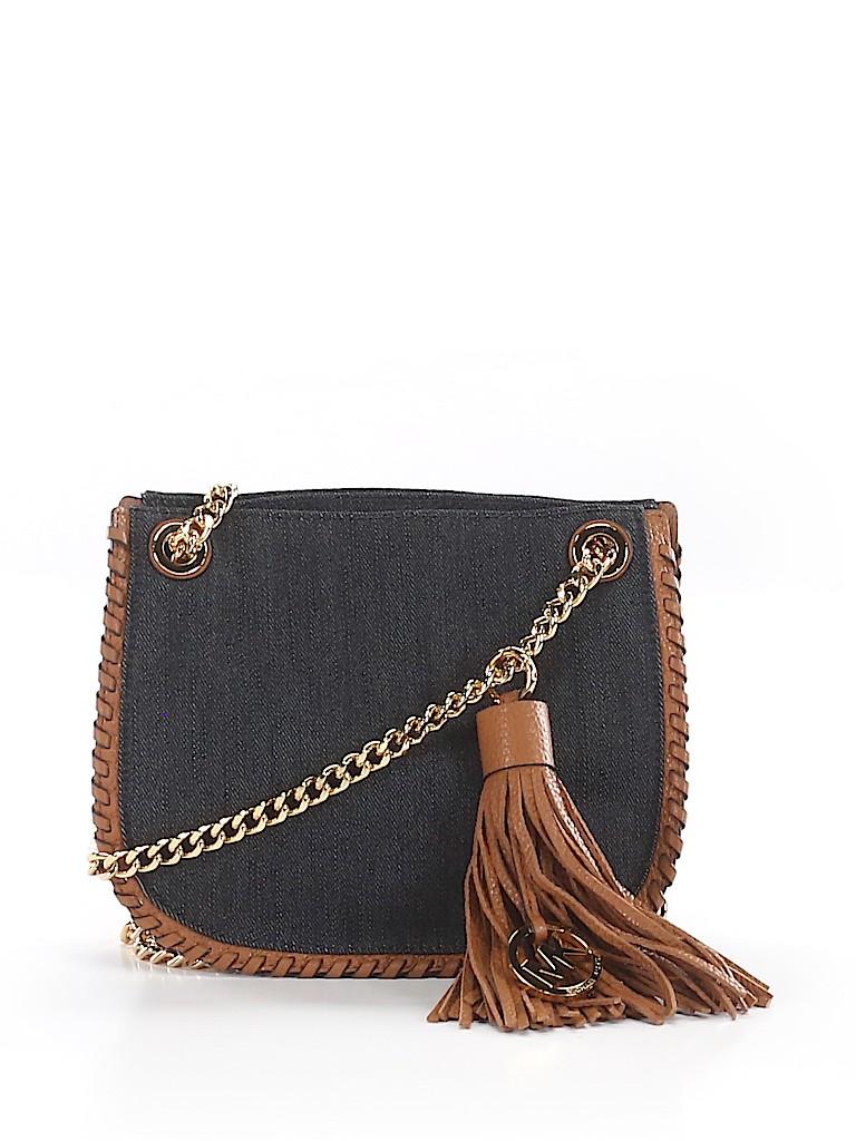 MICHAEL Michael Kors Women Crossbody Bag One Size