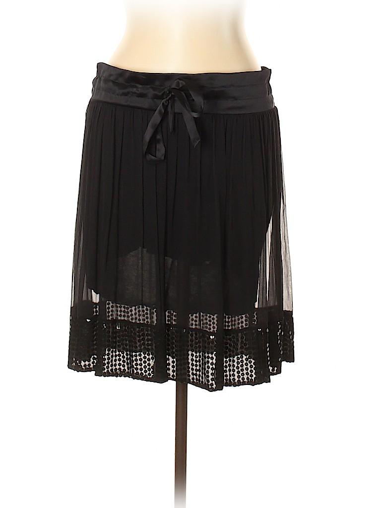 Development Women Casual Skirt Size M