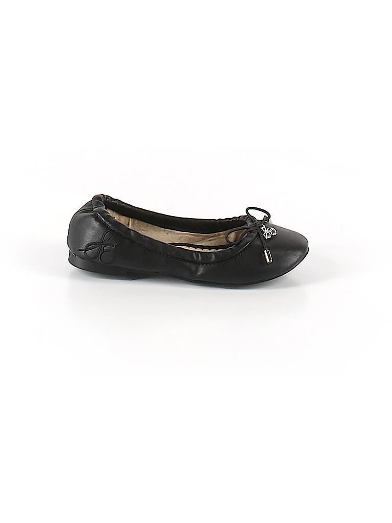 Sam Edelman Girls Flats Size 11