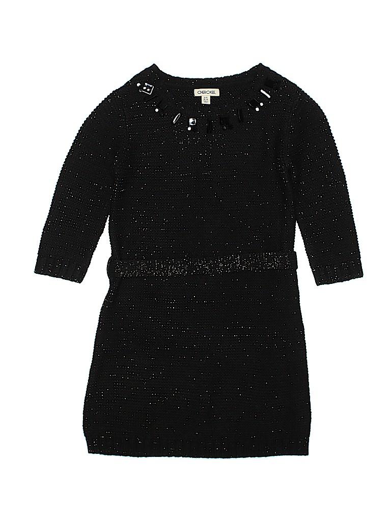 Cherokee Girls Dress Size 10 - 12