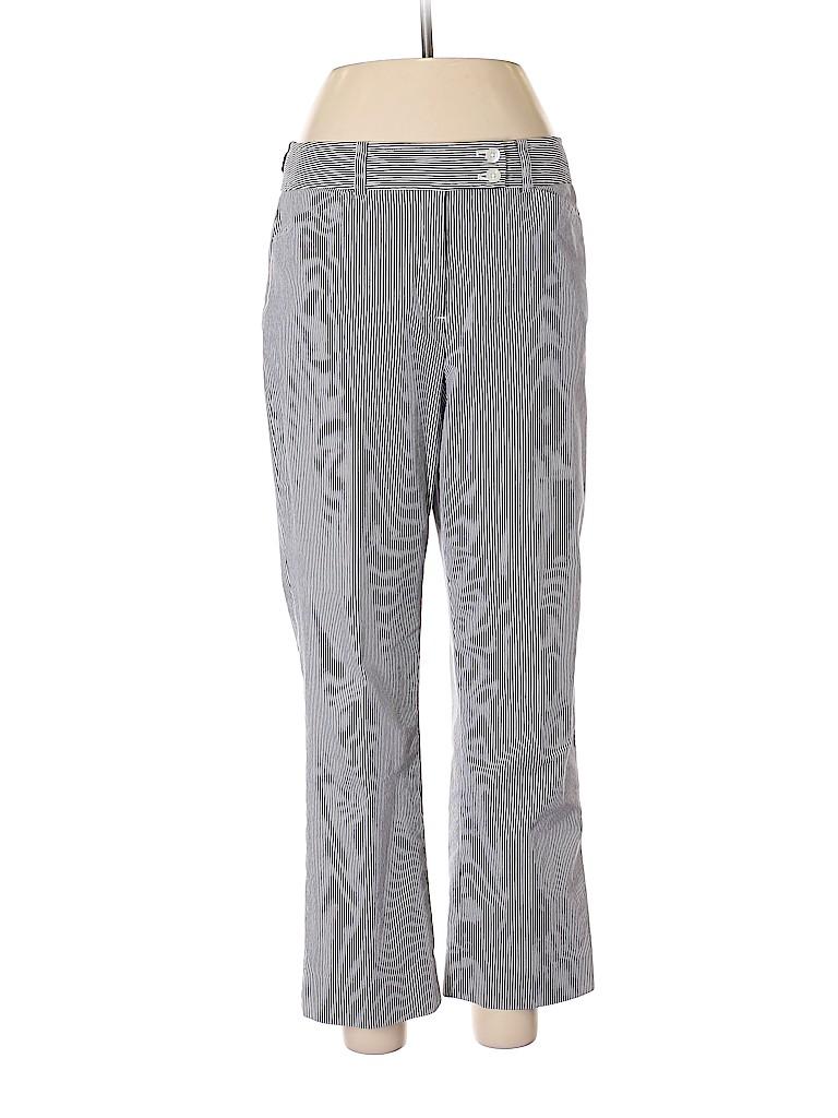 Jones New York Signature Women Casual Pants Size 10