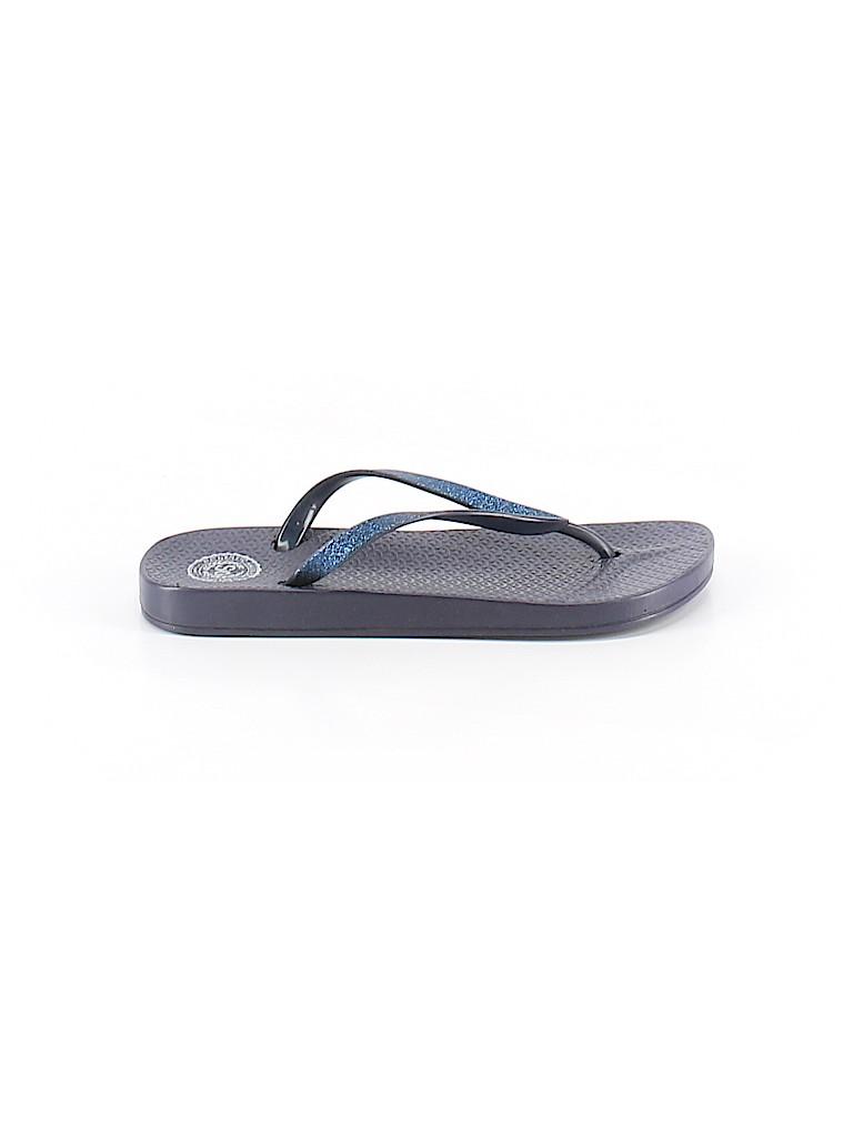 SO Women Flip Flops Size 5 - 6