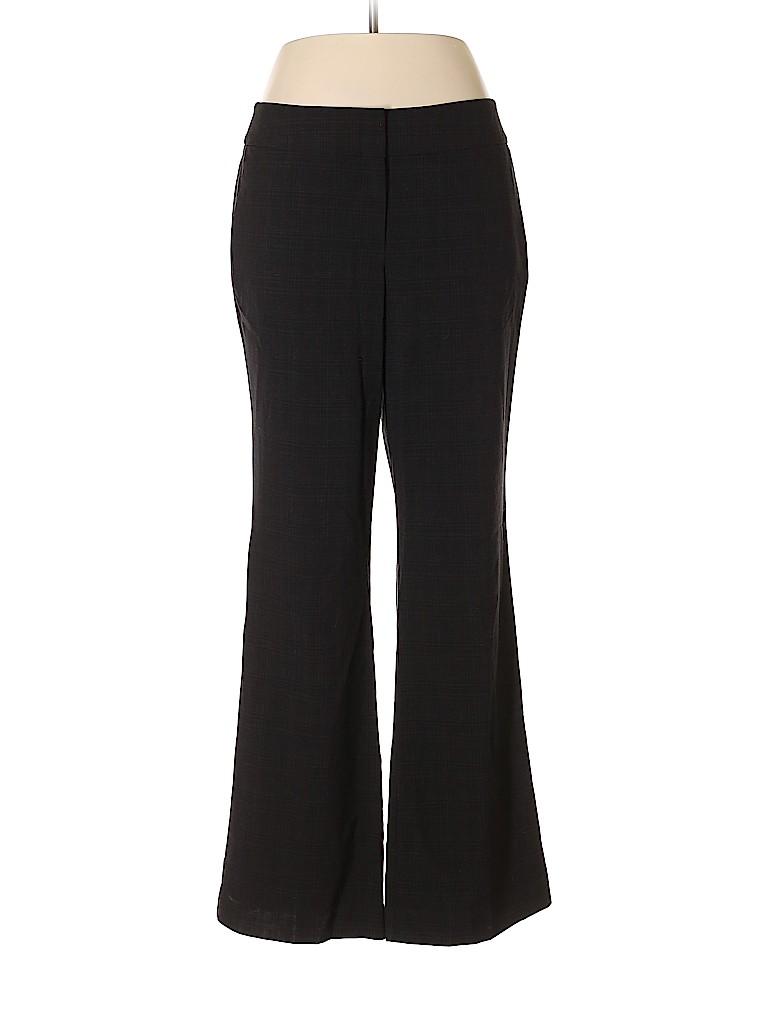 Ann Taylor Factory Women Dress Pants Size 10