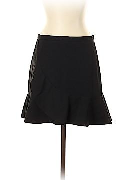 9d7ceda189 Premium Skirts On Sale Up To 90% Off Retail | thredUP