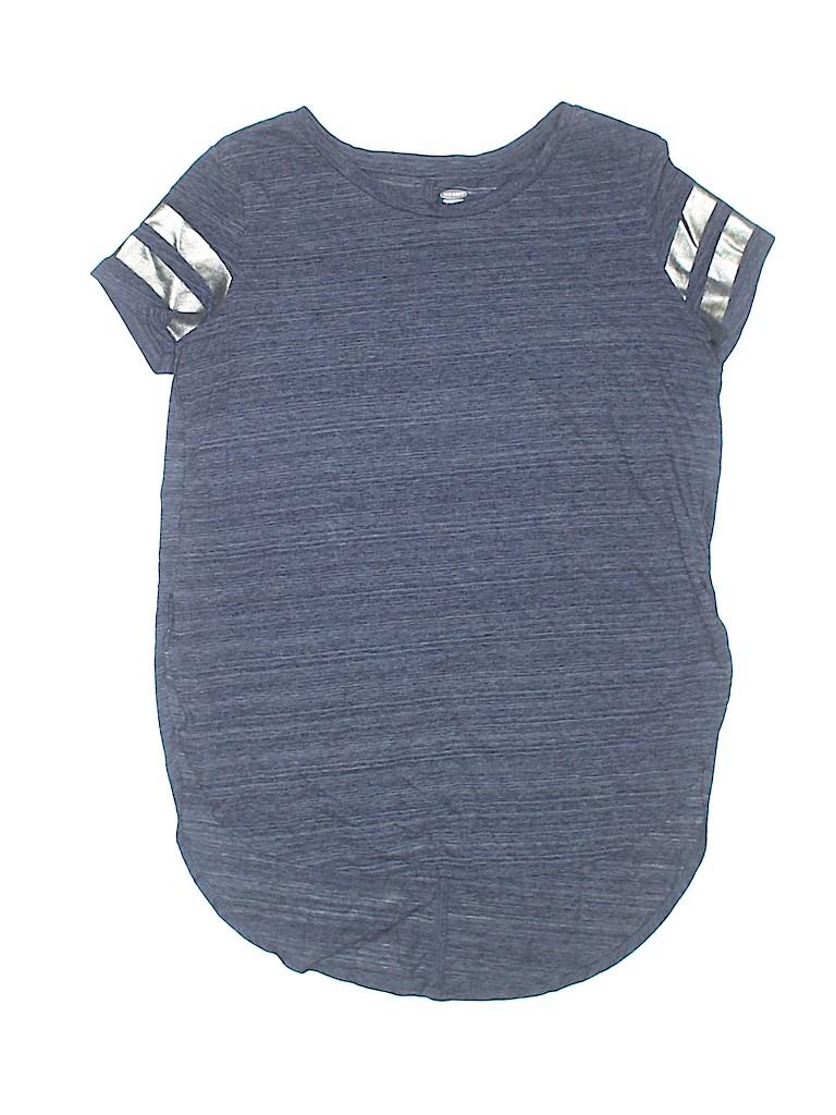 Old Navy Girls Short Sleeve T-Shirt Size X-Large (Youth)