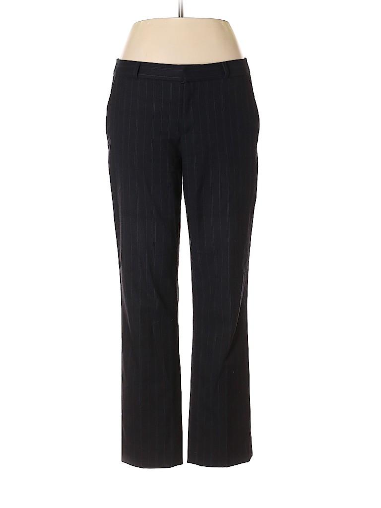 Banana Republic Women Dress Pants Size 10