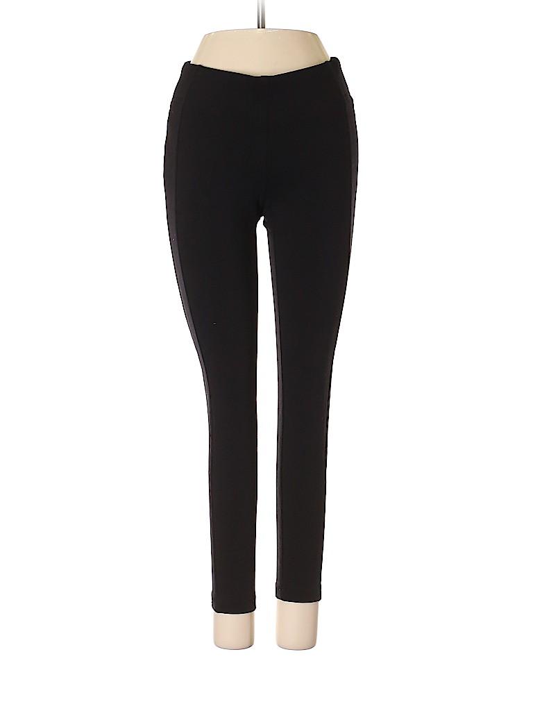 Ann Taylor LOFT Women Casual Pants Size XS