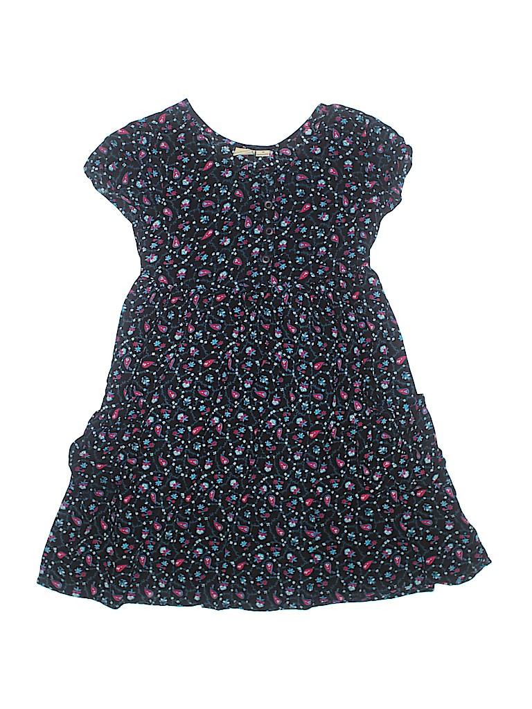 Mudd Girls Dress Size 10