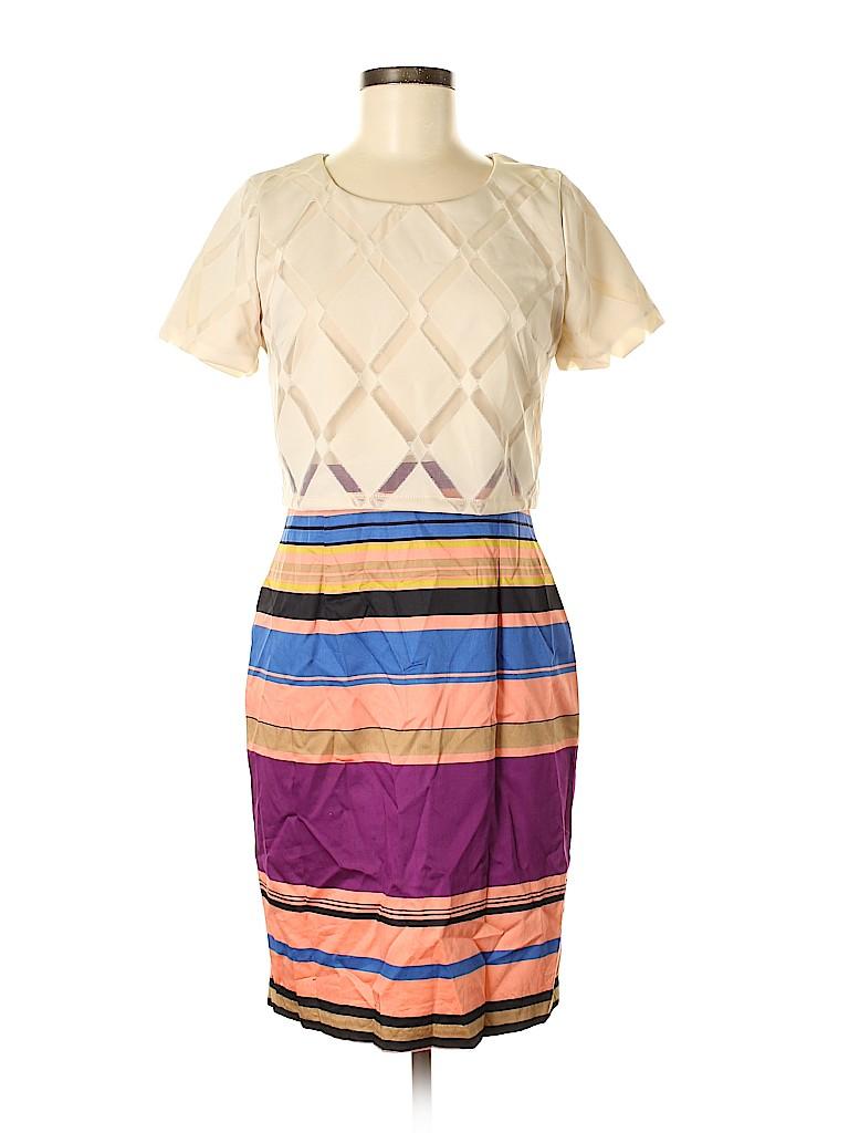 Weston Women Casual Dress Size 6