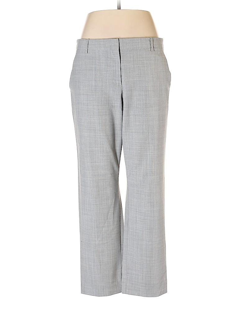 Gap Women Dress Pants Size 14