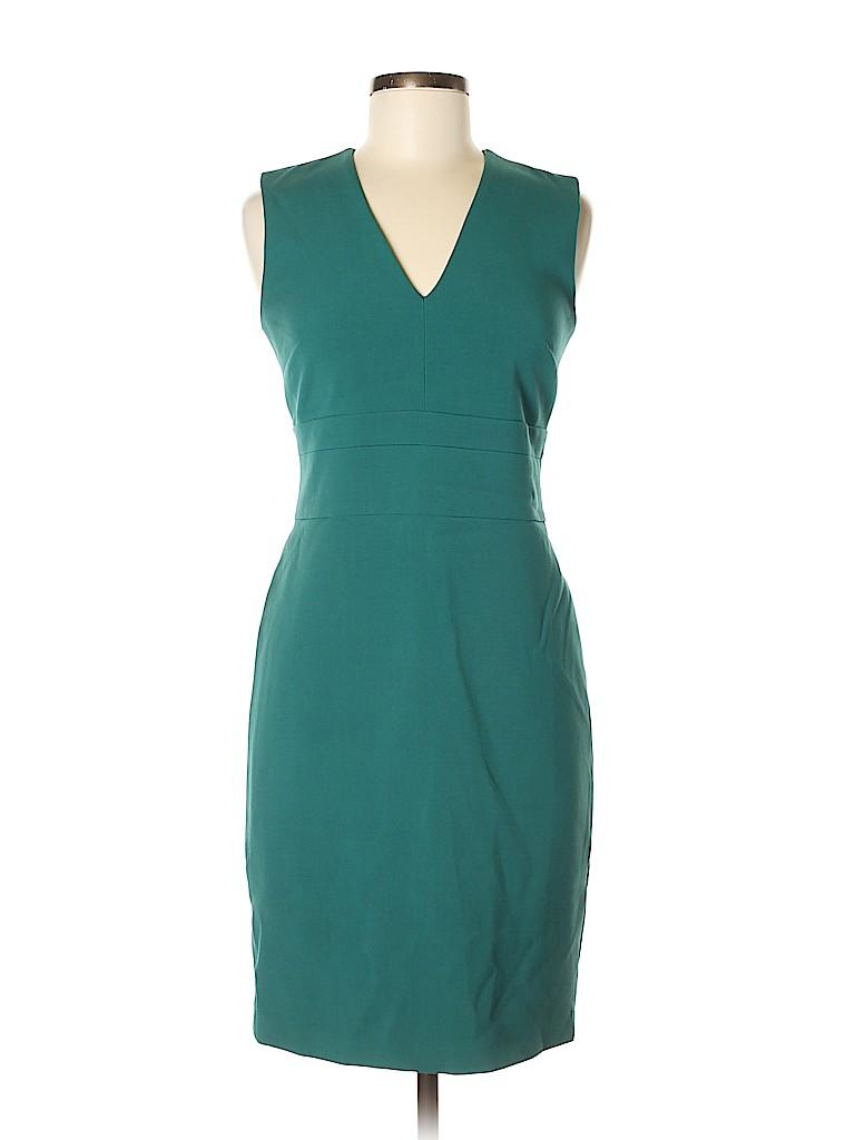 Ann Taylor Women Cocktail Dress Size 0