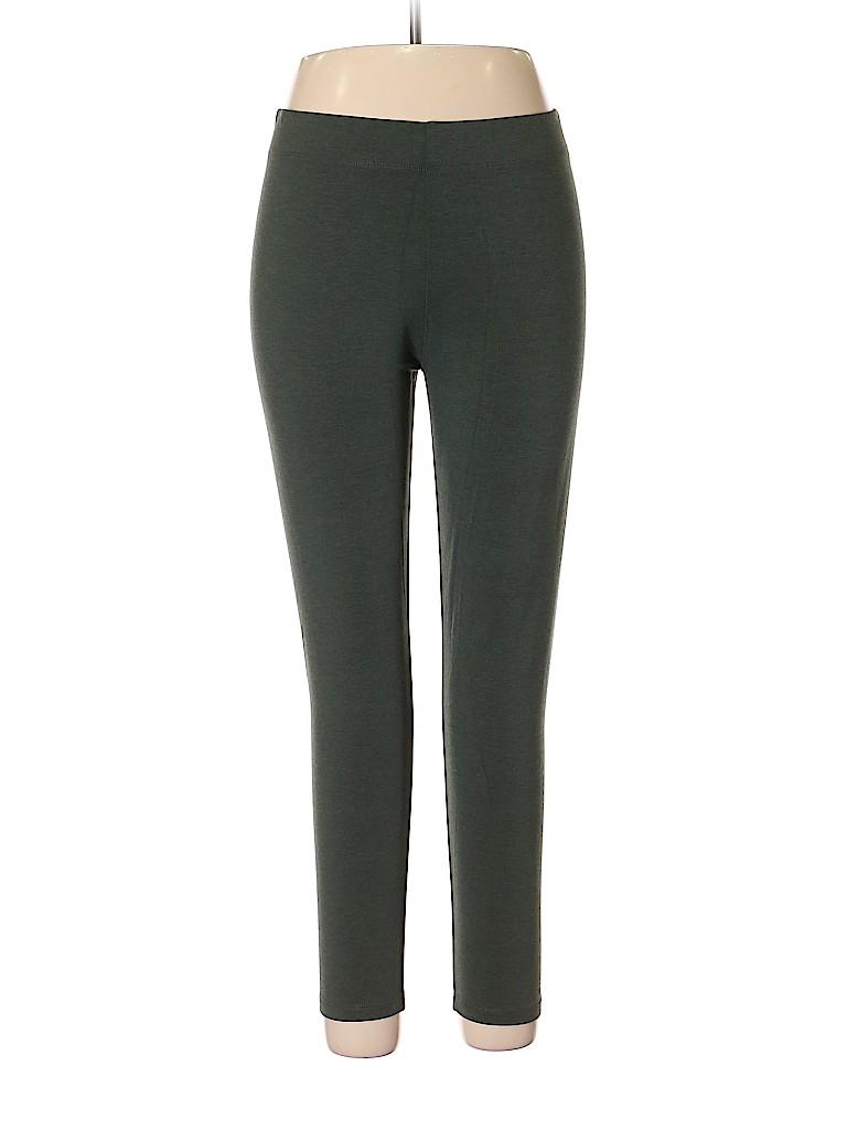 Lou & Grey Women Leggings Size XL