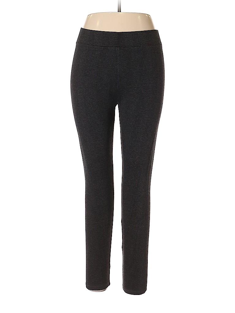 Lou & Grey Women Casual Pants Size XL