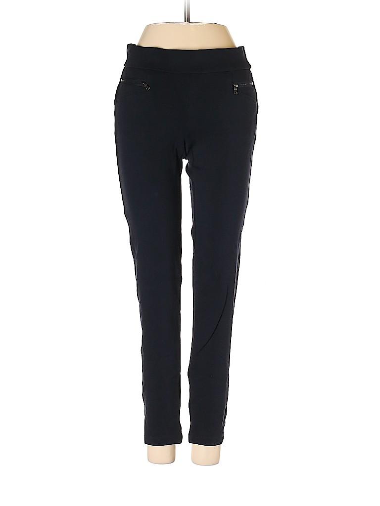 Ann Taylor Women Casual Pants Size XS