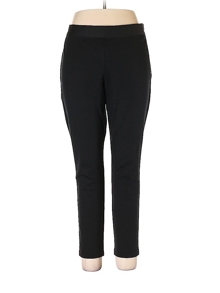 Gap Women Casual Pants Size XL