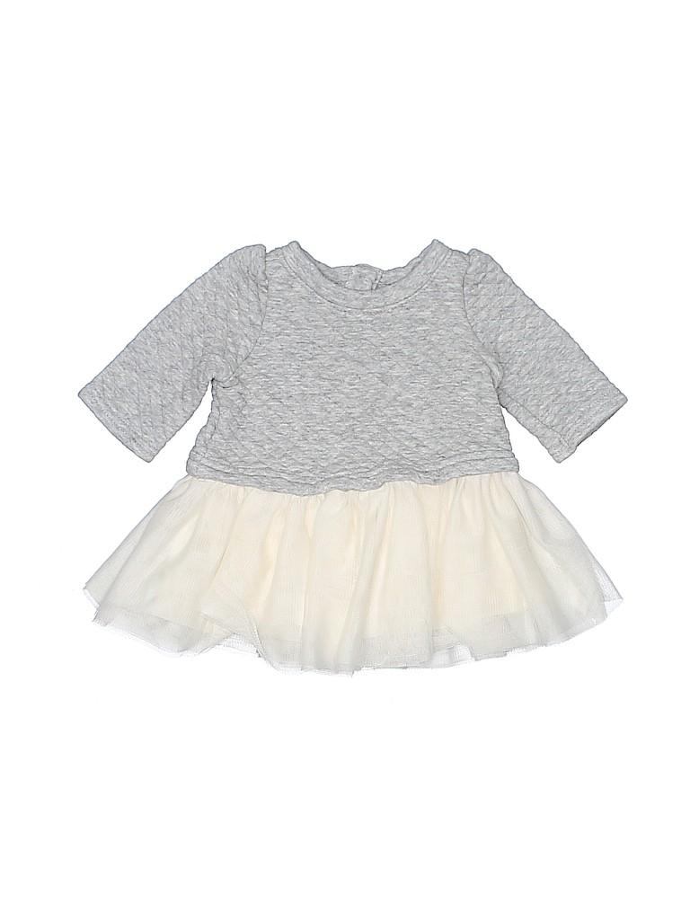 Baby Gap Girls Dress Size 0-3 mo