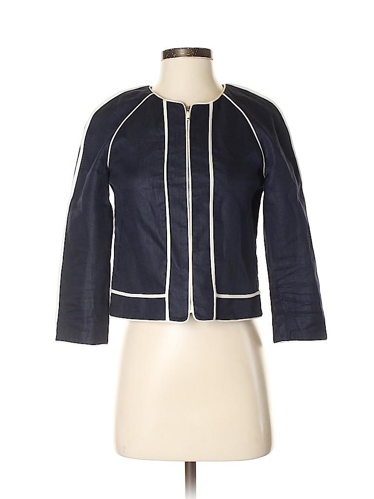 J. Crew Women Jacket Size 00