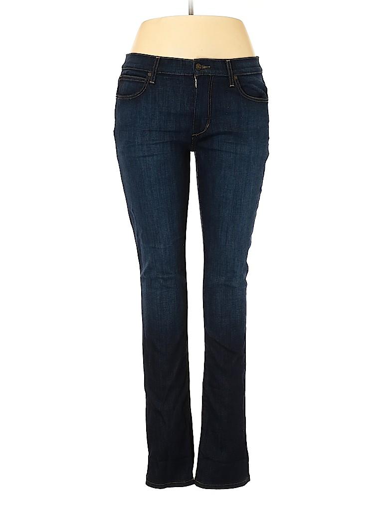 Joe's Jeans Women Jeans 34 Waist