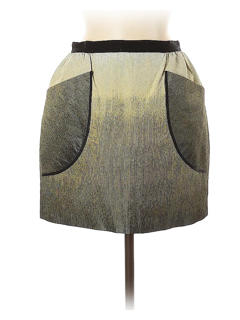 Sachin + Babi for Ankasa Women Casual Skirt Size 6