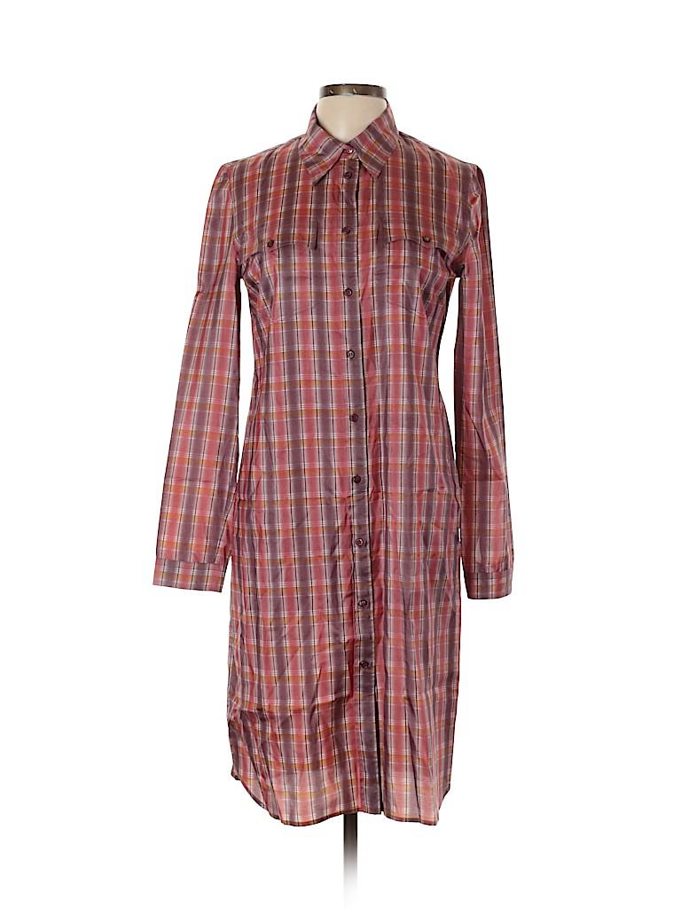 Prada Women Casual Dress Size 46 (IT)