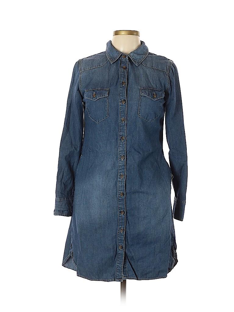 Merona Women Casual Dress Size M