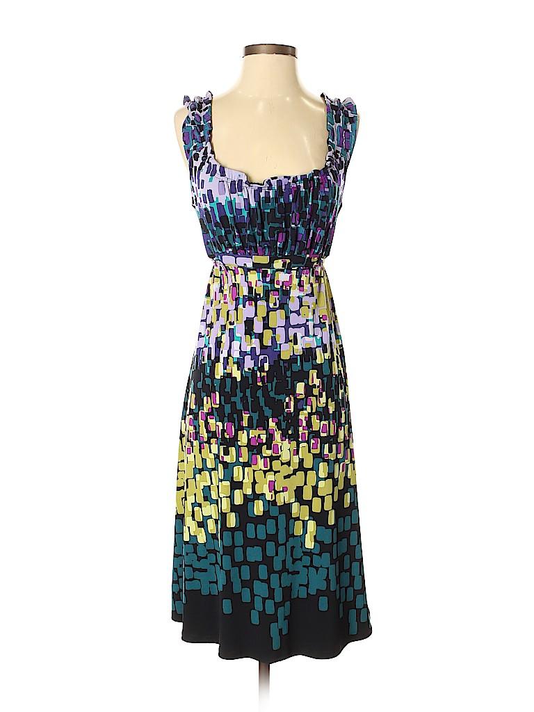 Axcess Women Casual Dress Size S