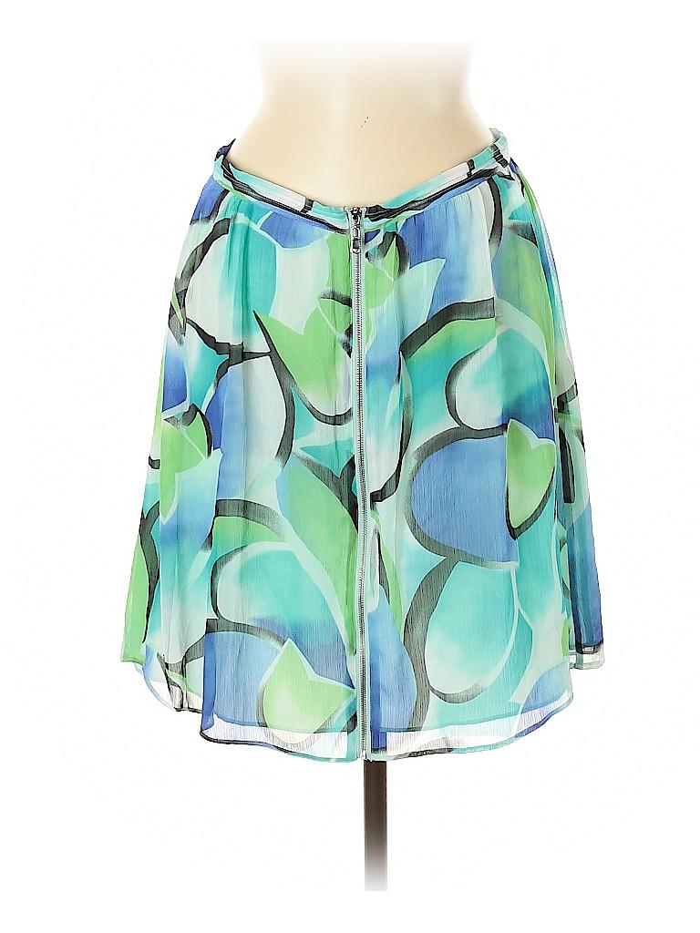 Madison Women Casual Skirt Size 8